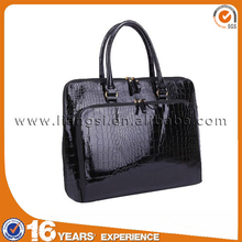 640425741 2014 new leather laptop bag, fancy laptop bags