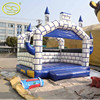 best price on inflatable bouncers