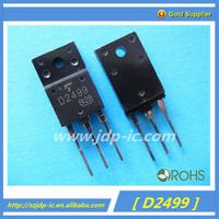 transistor D2499 Original new hot offer