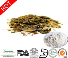 High Quality Griffonia Seed P.E. 98% 5-HTP