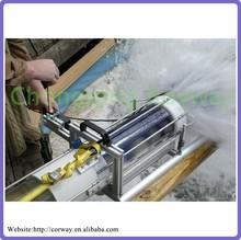 Alternative Energy Generators turbine generators 1 mw