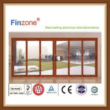 Wholesale new age products cheap commercial aluminum sliding door lock with key
