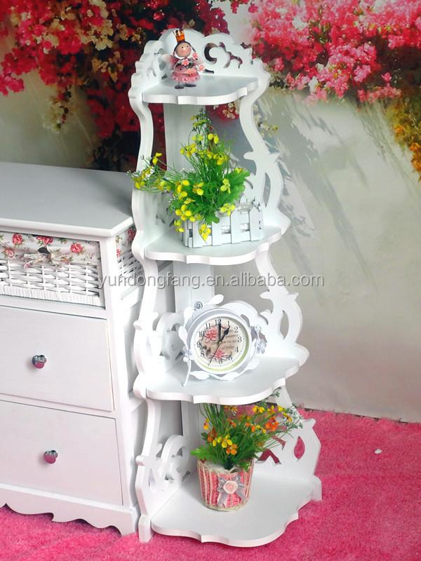 Country style nuevo diseño creativo hogar usado/jardín utilizado ...