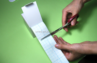 BSN medical product non-woven self adhesive Fixomull stretch