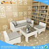 german style pub table furniture balcony furniture chrome leg for furniture