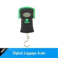 Reasonable price handheld manual balance scales 44kg