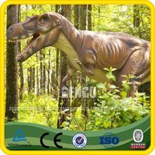 Dinosaur Theme Park Equipment - High Quality Mechanical Dinosaur