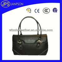fashionable lady hand bag italian shoes and bags to match women handbags bags women