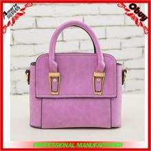 2015 used brand china ladies handbag