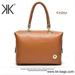 Fashion Cheap Lady Hand Bags Tote Purse New Designed handbags Leather Women Messenger Bag