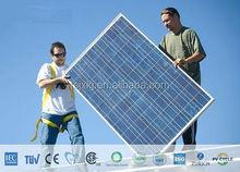 good qulaity low price 100w flexible solar panel price per watt fast delivery