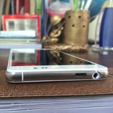 5inch slim 3G voice changing mobile phone original mobile phone made in china dual sim Quad-core 1280*720 IPS