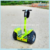CE approved 72v China battery e-mark approved scooter