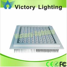 277v 100w shenzhen illuminazione vittoria import export ha portato plafoniera