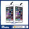 Superior quality for iPhone 6 Plus display, LCD display for iPhone 6 Plus Made In China