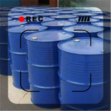 high viscosity PU polyurethane adhesive sealant