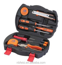 Top sale mini tool kit hand tool set