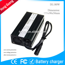 specialized in battery charger tiger with quick shipping