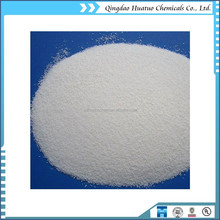 food additive Sorbitol powder in competitive price