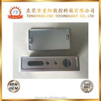 best price custom aluminium box for electronic