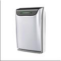 Olansi El mejor purificador de aire para el hogar