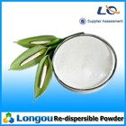 revestimento de argamassa de pós redispersible polímero