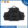 Shoulder sling waterproof travel military bag 2015 best selling fashion bag
