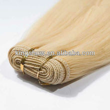 """buy direct from china 22"""" peruvian human remy hair weft sealer"""
