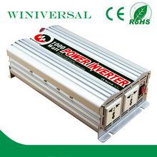อินเวอร์เตอร์ไฟฟ้า1000wวงจร12v220vอินเวอร์เตอร์พลังงานแสงอาทิตย์ราคากับตัวควบคุมค่าใช้จ่าย