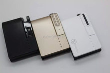 2in1 Power Bank with Bluetooth Earphone/Headset
