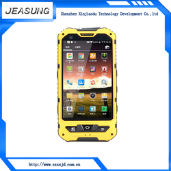 """4"""" Ram 1G Rom 8G Waterproof Android Smartphone Rugged A8+"""