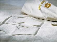 Wholesale luxury DPF towel dog