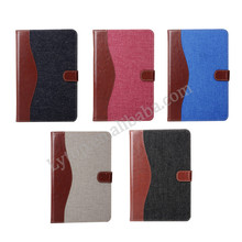 Newest products for iPad Mini 4 pu leather case, for ipad mini 4 tablet cover case alibaba gold supplier 2015