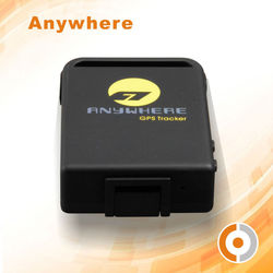 wholesale GPS Mobile Tracker/GPS Tracker Detection Device