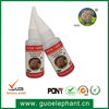 extra strong 502 acrylic resin glue super glue 3g manufacturer