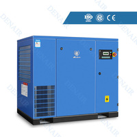 High Quality Bolaite Industrial Screw Air Compressor