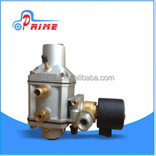 sequential automobile multipoint decompressive oem injection system fuel landirenzo kit/cng reducer/cng conversion kit