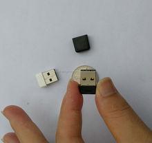OEM Mini USB flash drive 2G 4G 8G 16G 32G