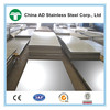 stainless steel fabrication 430 4X8 Stainless Steel Sheet buying from China