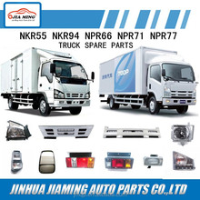 diagnostic tool for isuzu trucks