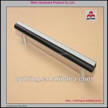 Export decorative handle and glass door knobs