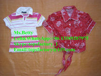 Top quality second hand clothes uk export