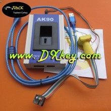 High Quality key programmer /ak90 key programmer can support anti-theft system