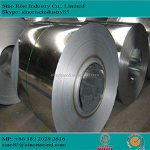 ASTMA620 cold rolled mild carbon steel coil hot sale
