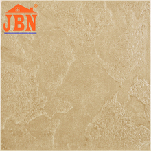fast delivery before chinese new year holiday glazed flooring rustic ceramic tile