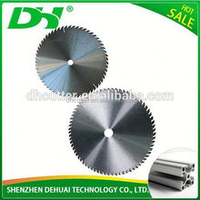 Great quality saw blade cutting disc blades for plow