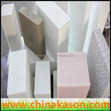 China manufacturer heavy duty natural cleaning stone gifts wholesales (Instead of cleaning brush)