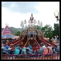 2015 Hot Sale!!!Amusement Theme Park Kids Rides mini flying elephant rides