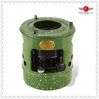 Hot Selling 33# Fire Wheel Brand Kerosene Camping Stove