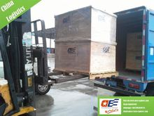 Lowest Ocean Shipping Services to Venezuela / Sea Freight to Each Port/ Fast Shipping